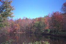 Whalen Pond
