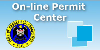 Online Permit Application
