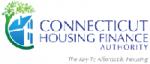 CHFA Veteran Mortgage Refinance Program