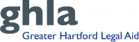 Greater Hartford Legal Aid