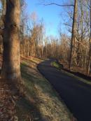Still River Greenway