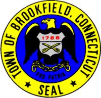 Town of Brookfield, CT