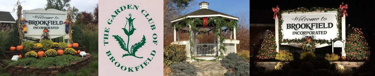 Brookfield Garden Club