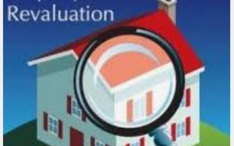 property revaluation