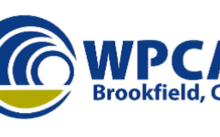WPCA Spotlight Update
